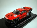 ARTA SKYLINE (R33) JGTC 1998 HDF ORANGE/BLACK