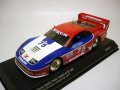 NISSAN 300ZX TWIN TURBO GTS 1994 DAYTONA 24h Fastest lap No.75