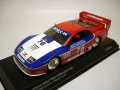 NISSAN 300ZX TWIN TURBO GTS 1994 DAYTONA 24h  Winner No.76