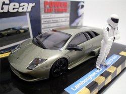 画像1:  Lamborghini Murcielago LP640 TopGear