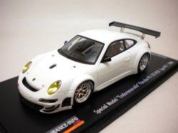 """画像1: Porsche 911 GT3 RSR Type997/2008 """"Endurance-info"""""""