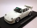 Porshe 993 RS Club Sport 1995