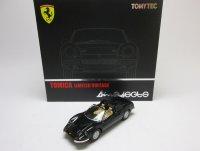 ディノ 246 GTS 黒