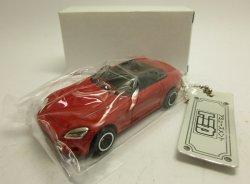 画像1: ホンダ S2000 赤