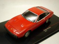 画像1: フェラーリ365